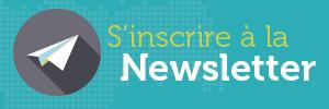 Newsletter CRA